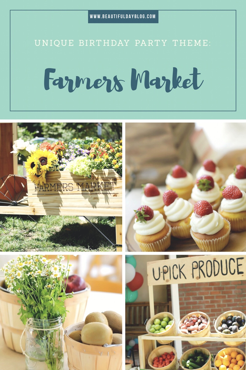 img_5604Farmers Market Birthday Party Ideas and Inspo Pics