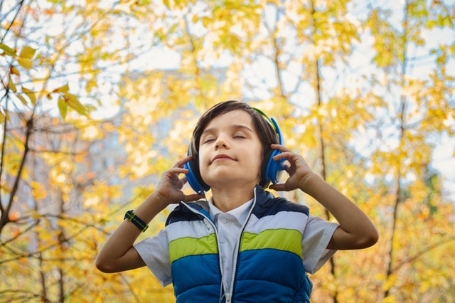 best podcasts for kids free