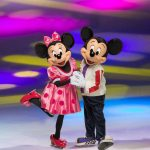 Discount Code for Disney On Ice