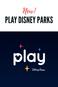 Brand new Disney App! See all the details here! #disney #wdw #beautifuldayblog #mickeymouse #disneyland #disneyworld