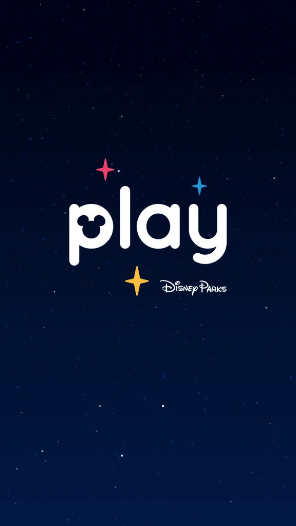 Disney Parks Play Mobile Application Disneyland Disney World DCA WDW Music Trivia Games