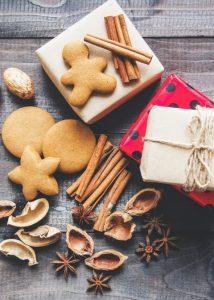 Disney Moms Holiday Wish List Christmas Gift List Ideas