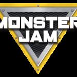 Monster Jam Discount Code!