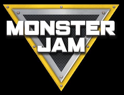 Monster Jam Promo Code 2019