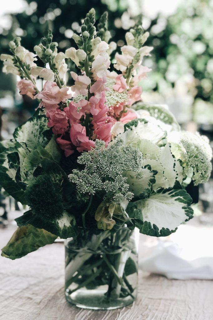 Beverly Hills Bridal Shower Hostess Marie Clark, Beautiful Day Blog