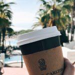Ritz Carlton Bacara Santa Barbara