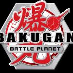 Bakugan Battle Time!
