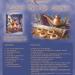 Aladdin Joins The Walt Disney Signature Collection on Digital