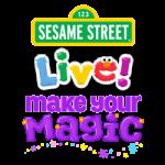 Sesame Street Live! Promo Code & Ticket Giveaway
