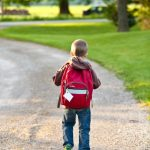 Tips for Touring Kindergartens