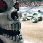 Monster Jam is Coming Back!