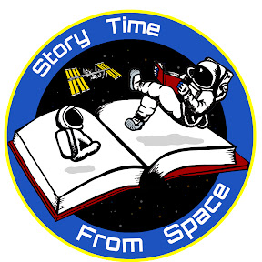 story time from space coronavirus activity for kids educational screen time