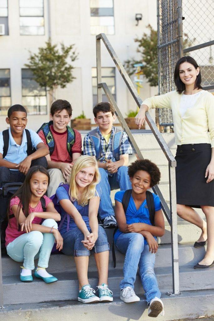 How to Quarantine Homeschool Pods Work?