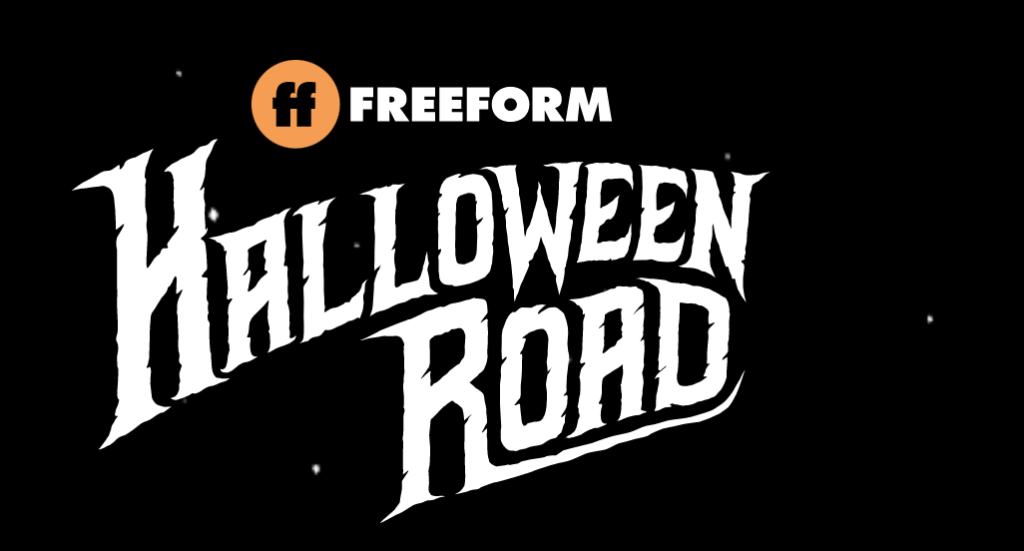 This FREE outdoor immersive experience will offer games, prizes and  spooktacular surprises, boo! Freeform's 31 Nights of Halloween returns this year with a drive-thru and socially distanced event at The Heritage Square Museum in Los Angeles.