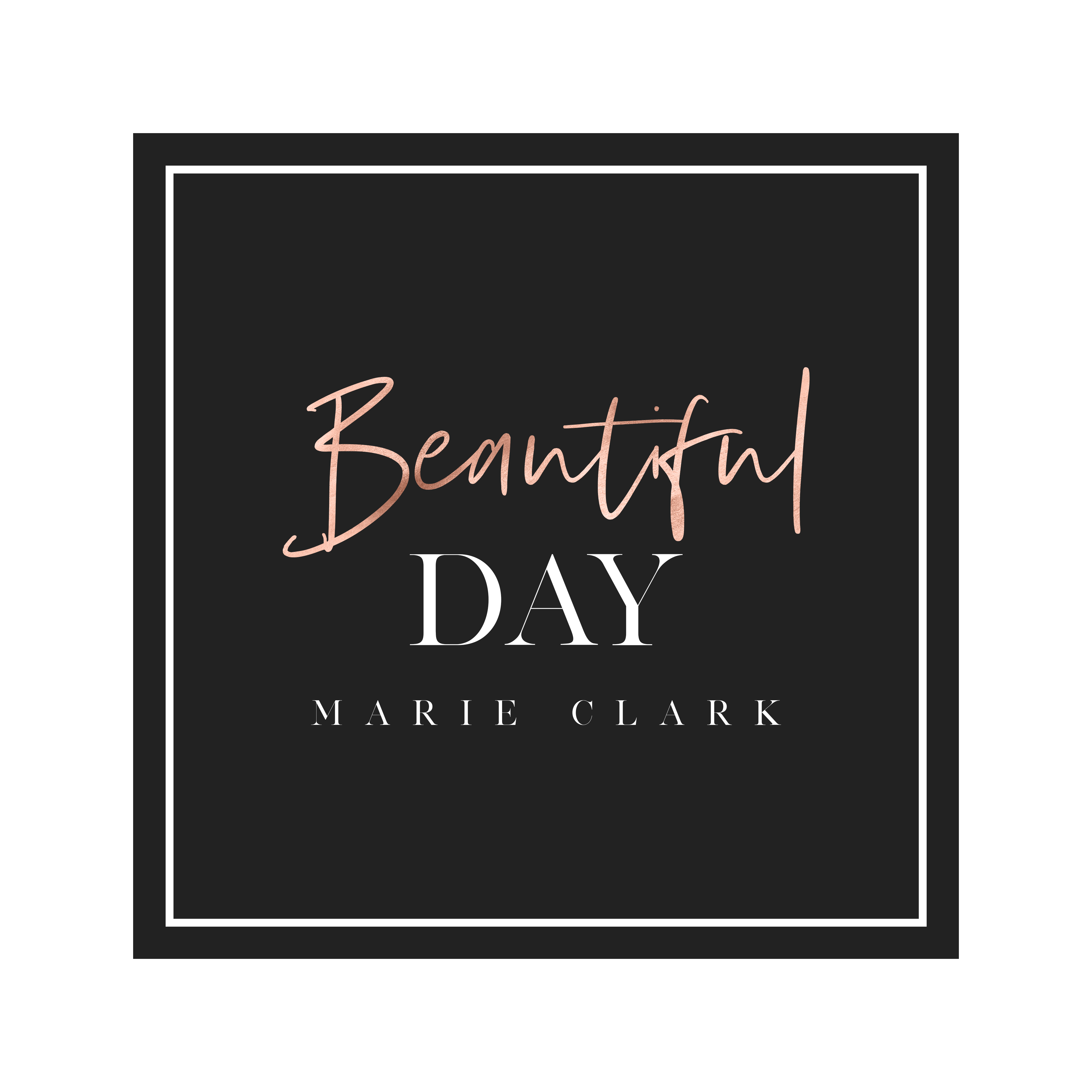 Marie Clark Beautifuldayblog.com Los Angeles based motherhood, travel and lifestyle blogger