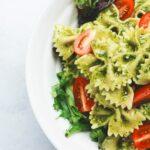 Quick & Easy Recipe Costco Kirkland Pesto Sauce