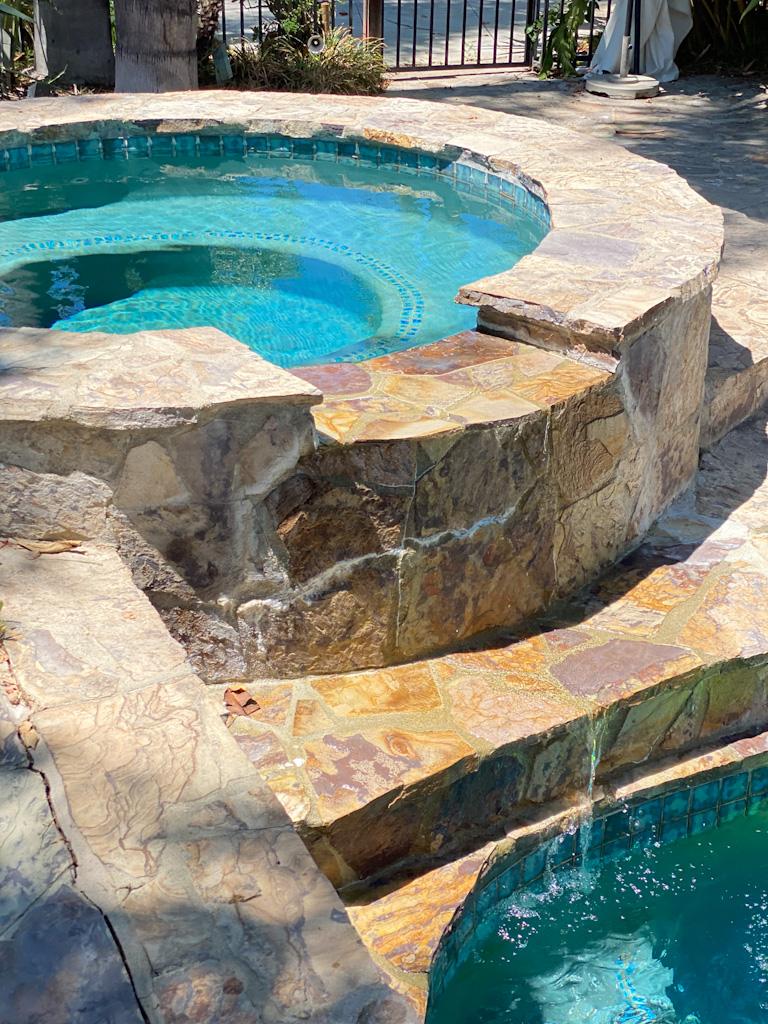 Swimply Pool Rental Los Angeles - like AirBNB for pools!